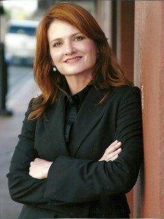 Morgan divorce law firm – Orlando divorce attorney