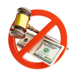 divorce attorney orlando – avoid divorce court round graphic